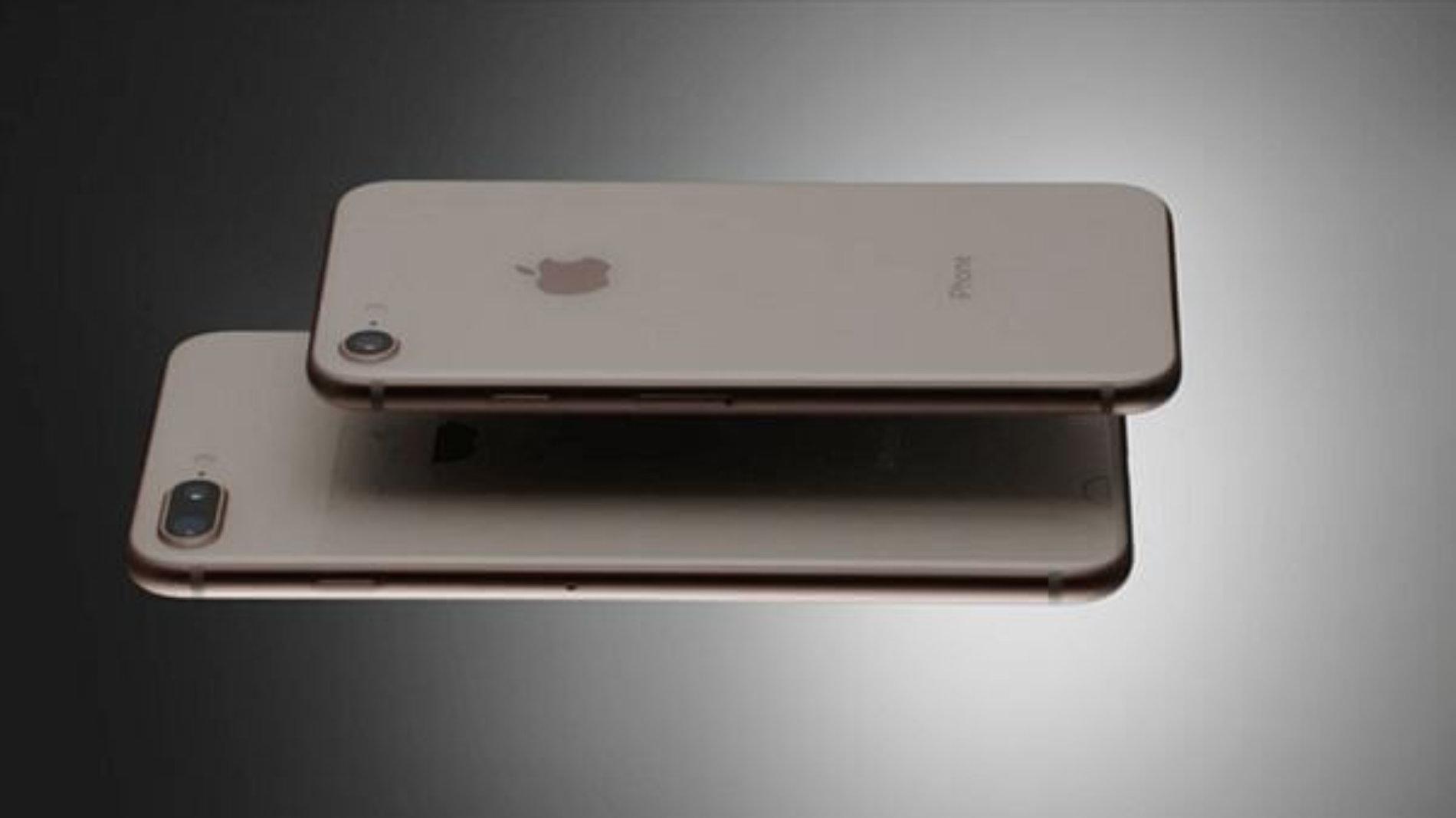 Así quedan los precios de toda la gama iPhone