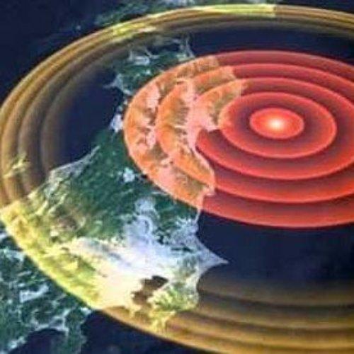 Tiembla el mundo: Terremotos fuertes sacudieron a Perú, Japón y Nueva Zelanda