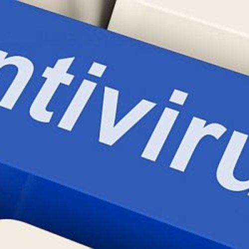 Las mejores opciones en antivirus gratis