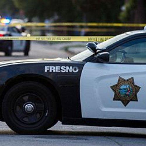 Reportan tiroteo en Universidad del Sur de California