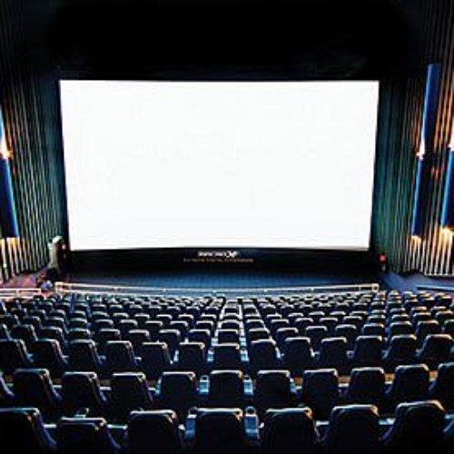 Viernes de Cine, y lo que podrás disfrutar esta aqui (06/10/2017)