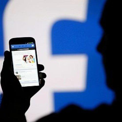 Podríamos agregar en un futuro nuestro curriculum vitae en Facebook