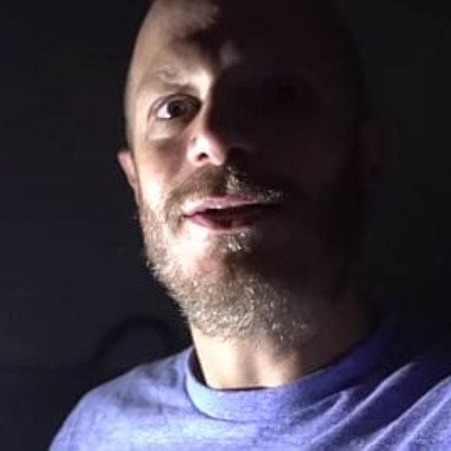 Video de Facundo intentando robar en una de las casas incautadas a Javier Duarte