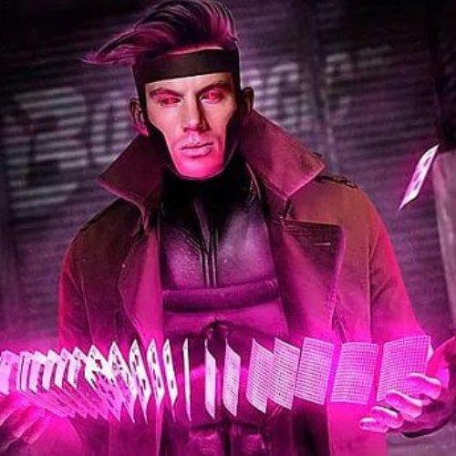 En febrero del 2019 Gambito llegara con Channing Tatum como protagonista