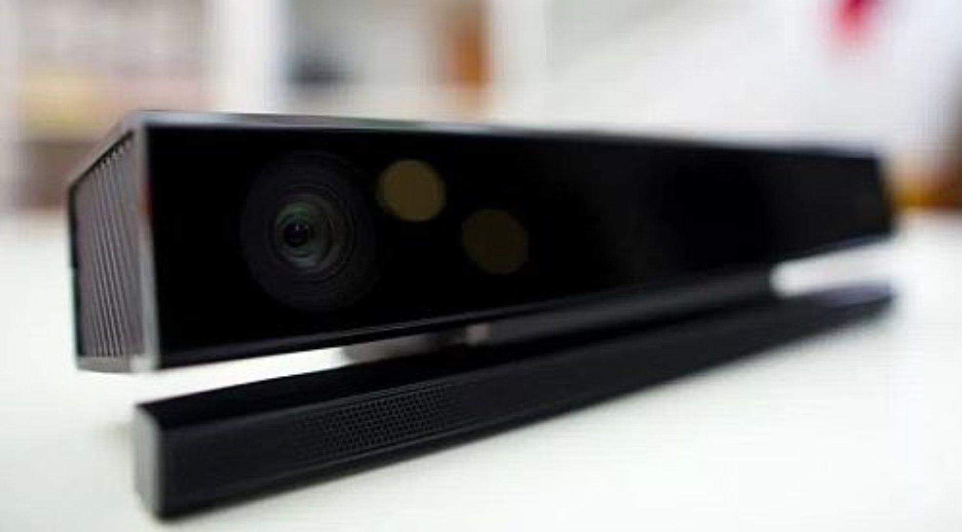 Termina Microsoft con la producción de Kinect