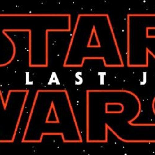 Increible Tráiler de Star Wars: Los últimos Jedi
