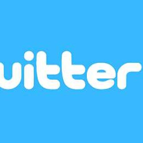 Ahora detecta Inteligencia artificial la venta ilegal de drogas en Twitter