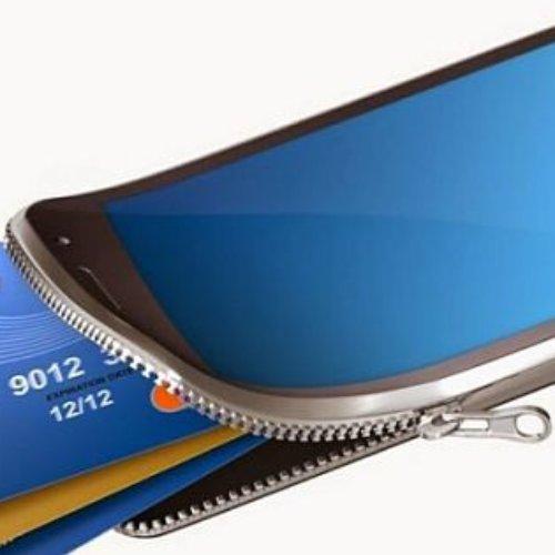 Ahora WhatsApp incluirá función de pagos móviles