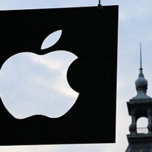 Soluciona Apple la vulnerabilidad Wi-Fi en Macs, iPhone, iPad, Apple TV y Apple Watch