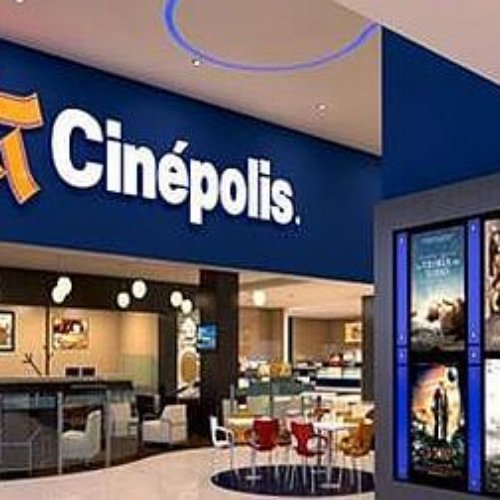 Presentará Cinépolis colección de películas animadas famosas del mundo