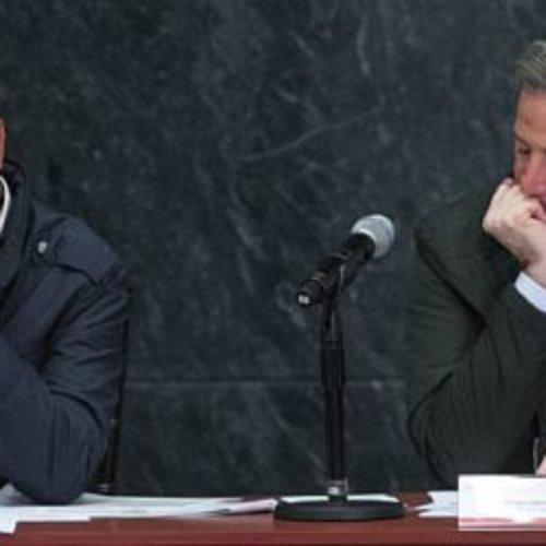 Las pérdidas del terremoto podrían duplicar las estimaciones del gobierno de Peña