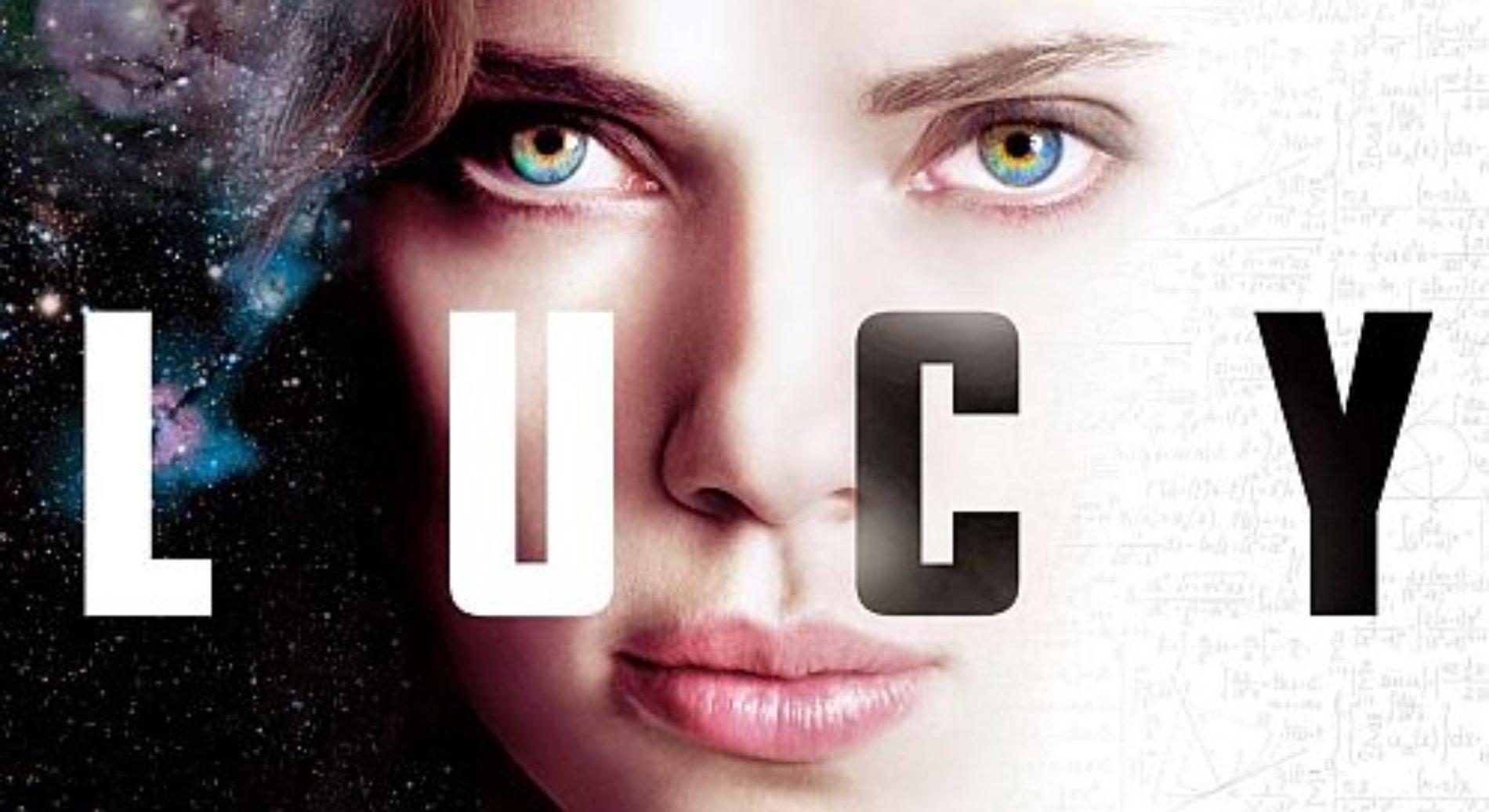 La secuela de 'Lucy' ya tiene listo el guión