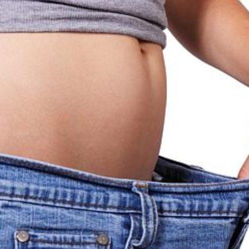 Una bebida tradicional te podria ayudar a perder peso