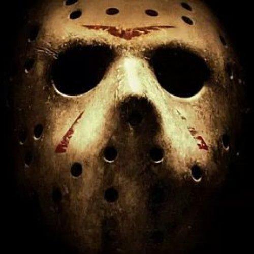 ¿Sabes cual es el origen del miedo al viernes 13?