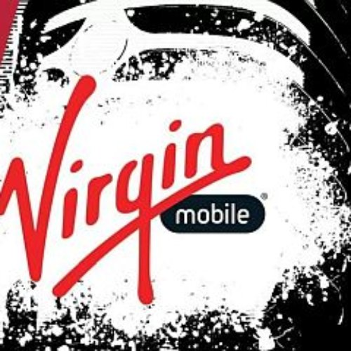 Tres nuevos paquetes de Virgin Mobile México con más datos libres