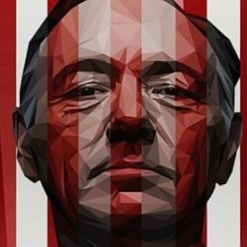 Fuera Frank Underwood de 'House of Cards'