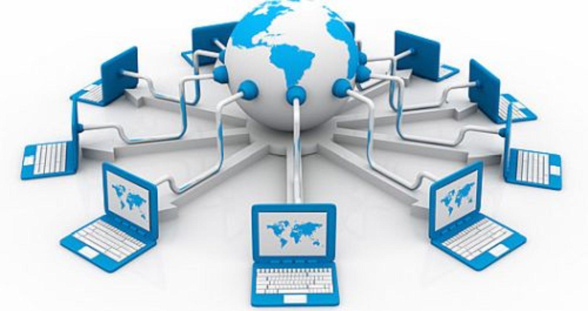 Servicio DNS 1.1.1.1 que acelera tu internet y valora tu privacidad