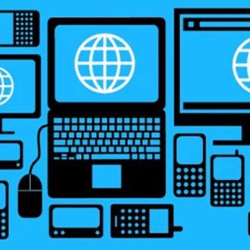 La neutralidad en Internet está a un paso de desaparecer en Estados Unidos