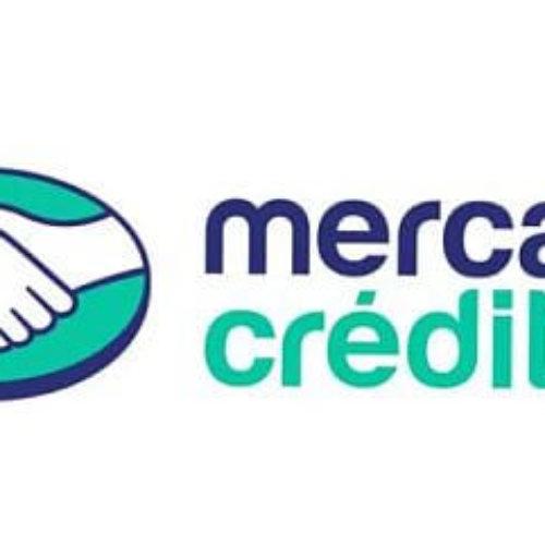 Plataforma crediticia de Mercado Libre llega México 'Mercado Crédito'
