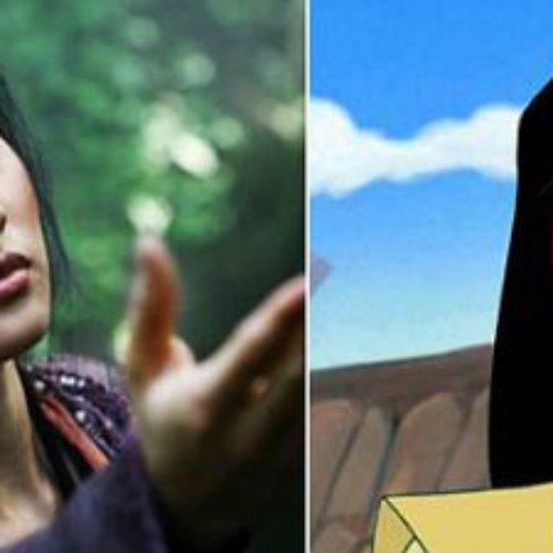 El 'remake' de Mulán en acción real de Disney encuentra a su protagonista