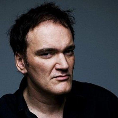 Sony Pictures sera la nueva casa productora de Quentin Tarantino