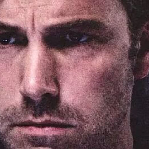 Ben Affleck no se ve más allá de La Liga de la Justicia como Batman