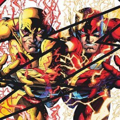 Warner Bros mas cerca de contratar a un director para la película de 'The Flash'