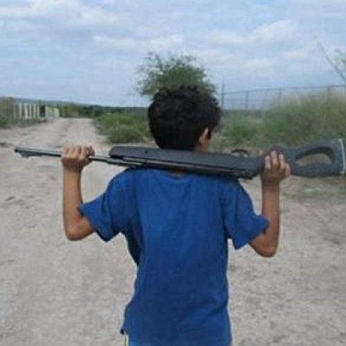 En Tijuana hay niños cobrando 50 pesos por matar a alguien incluso dedicados al narcomenudeo