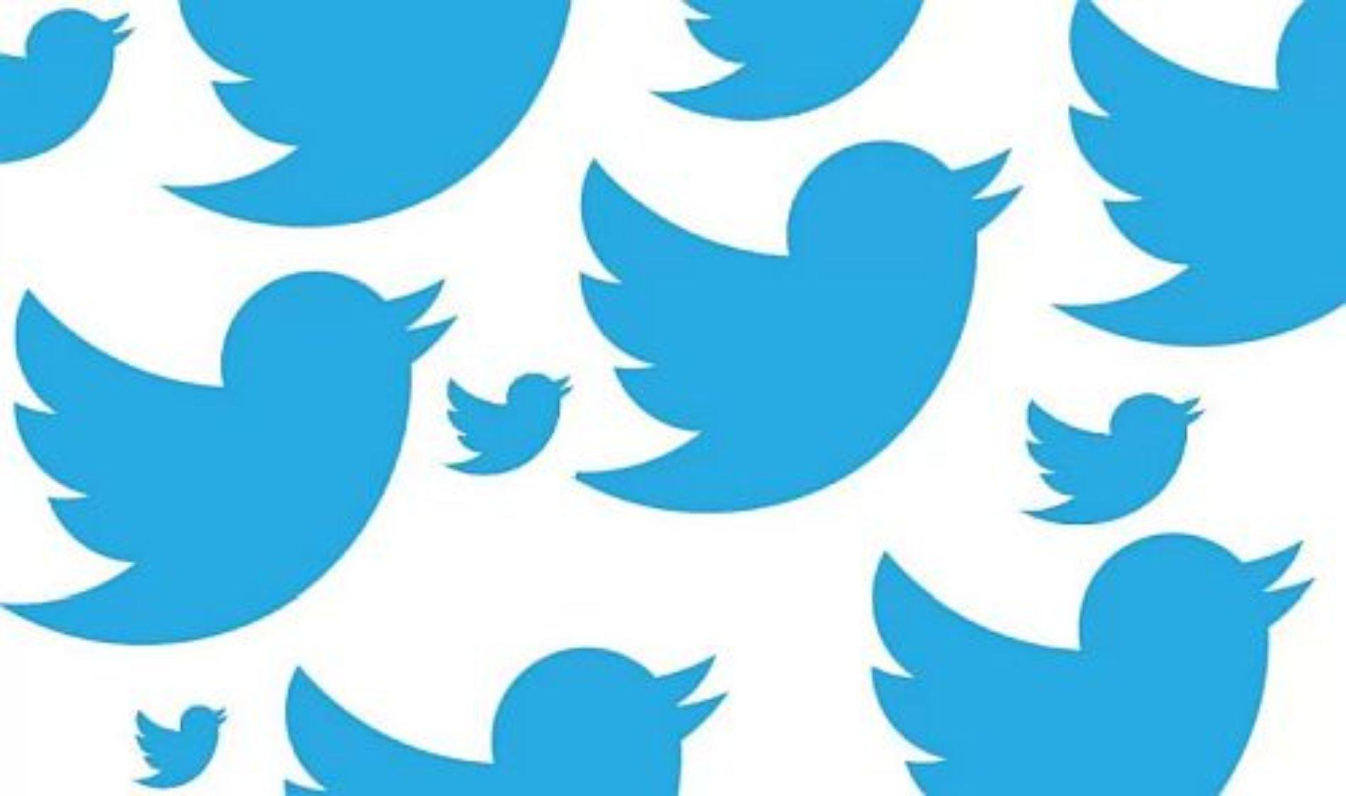Ya permite Twitter que todos sus usuarios publiquen tuits de 280 caracteres