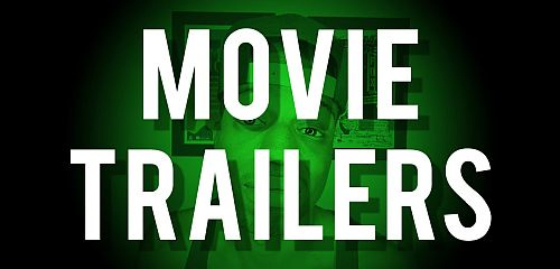 Nuevos trailers en cine esta semana 47
