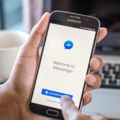 10 datos curiosos de Facebook Messenger en 2017