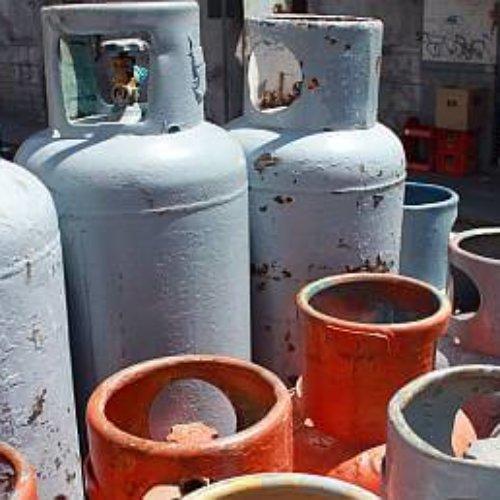 Se prevén otro incremento en el precio de gas LP para finales de diciembre