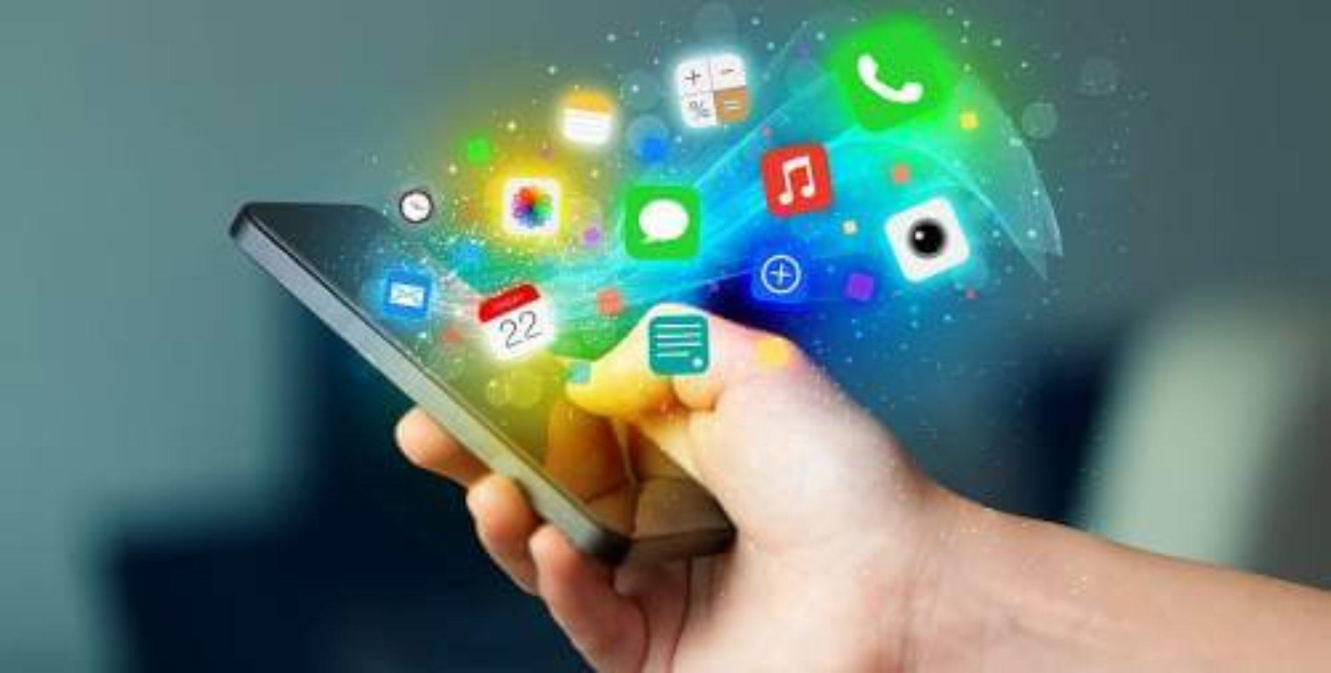 Las apps que no pueden faltar para disfrutar en fiestas decembrinas