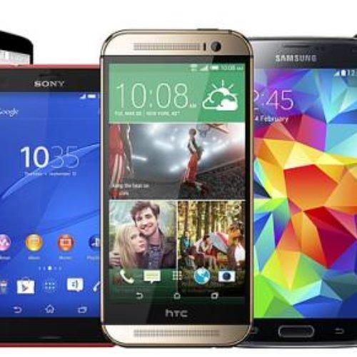 Conoce estas 5 cosas que dañan la batería de tu celular