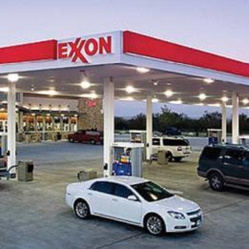 Sera Exxon la primer empresa en importar gasolina a México