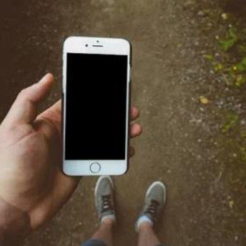 Esto podría costar el cambio de batería para un iPhones fuera de garantía en México