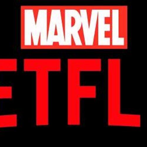 Se quedara Marvel con Netflix y podría dejar de lado a Disney