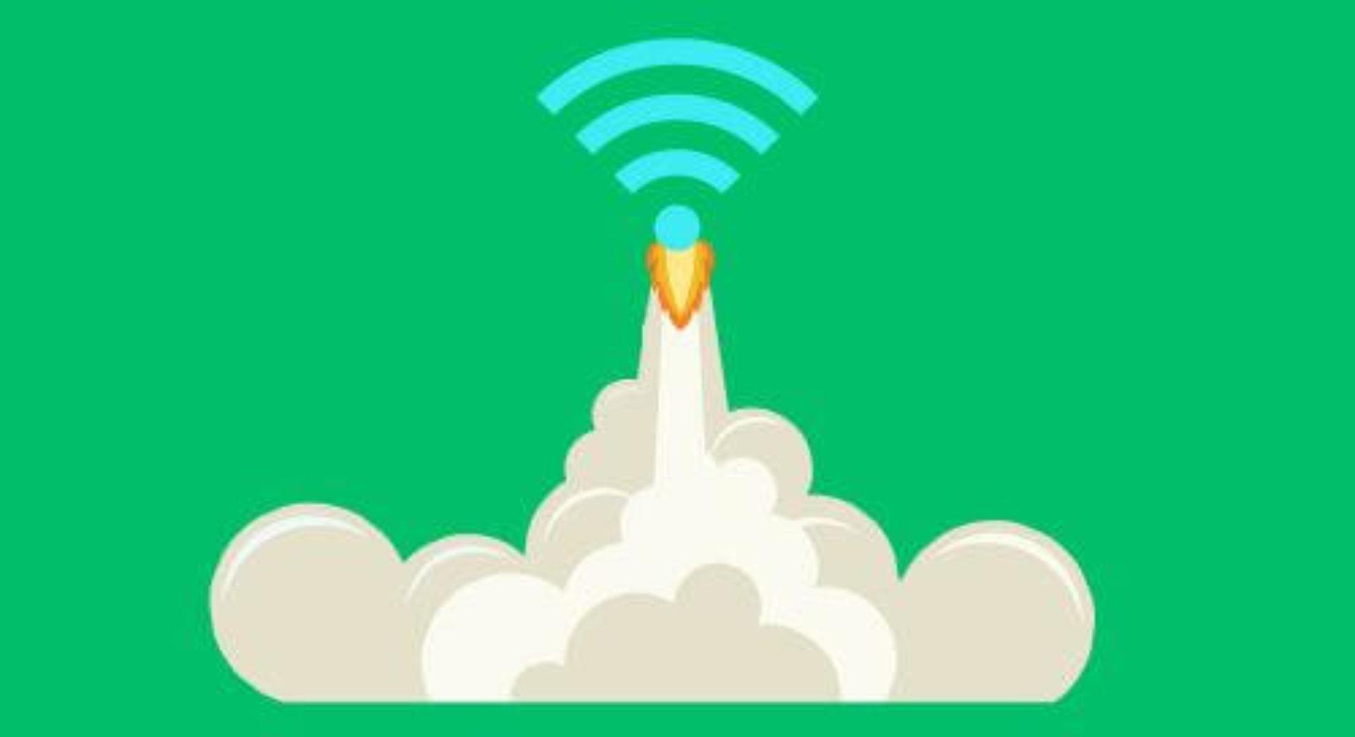 Conoce mas de Krack, una amenaza para las redes Wi-Fi