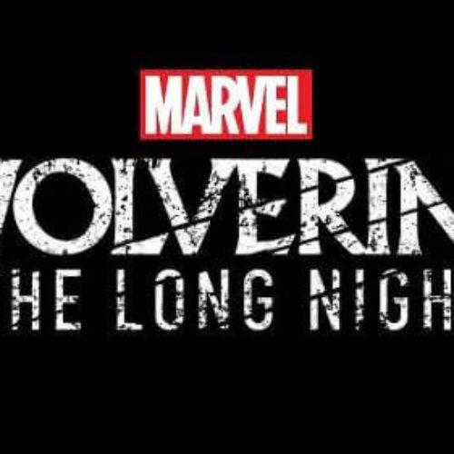 Anuncia Marvel una nueva serie de 'Wolverine'