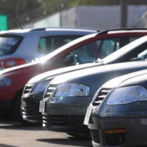 ¿Comprar autos usados es bueno? sí, pero fíjate en estos detalles