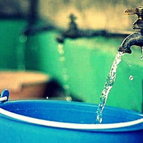 Ley de privatización del agua es prioridad para los diputados Mexicanos