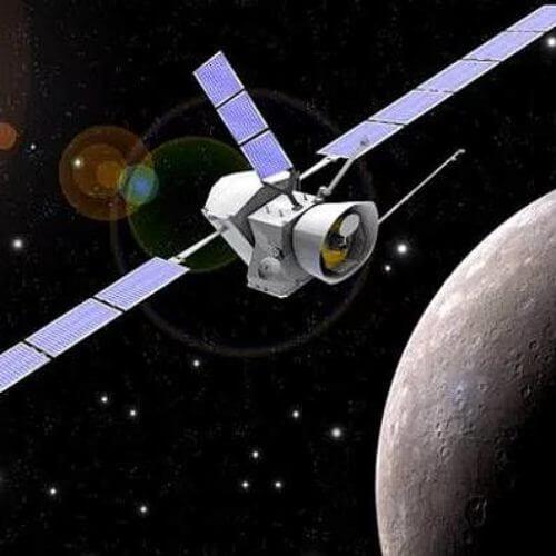 Misiones espaciales destacadas que veremos en 2018