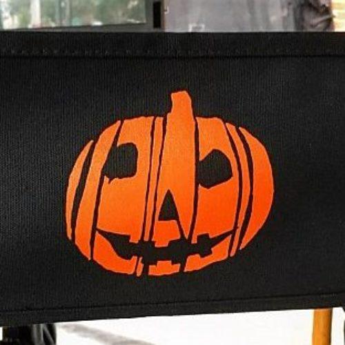 Comienza al rodaje de la nueva película de 'Halloween'