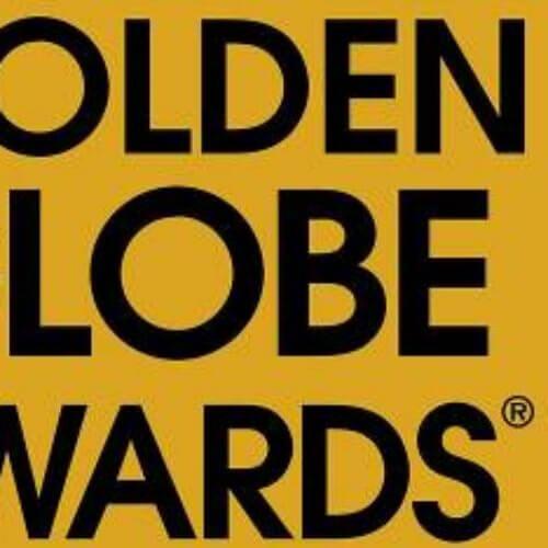 Lista completa de nominados a los Golden Globes 2018
