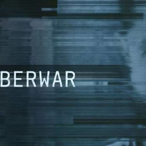 "Llega ""Cyberwar"" de panorama general sobre el espionaje cibernético gracias a vice"