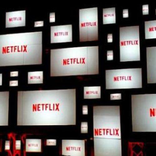 Todas las series y películas que Netflix nos trae en marzo del 2018