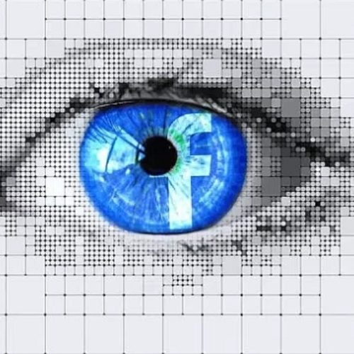 Anuncian Facebook el cierre de icónica categoría para potenciar privacidad