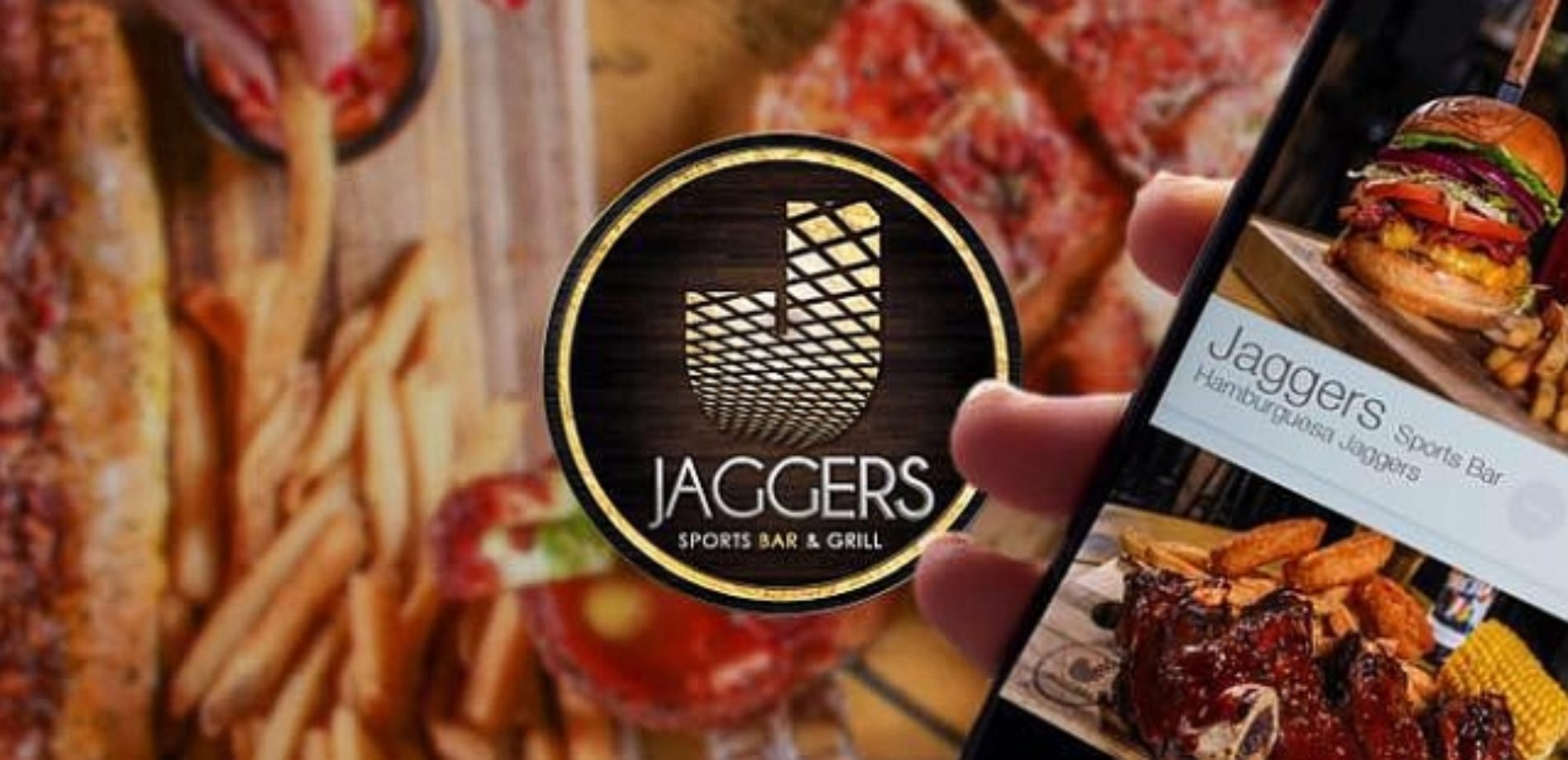 Jaggers Winguiza en Tijuana 2018