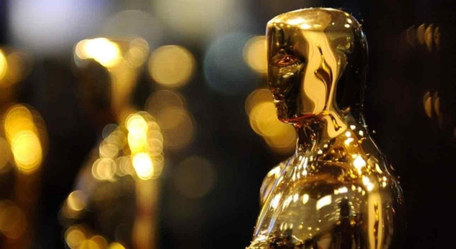 Nominados a los Oscars 2018 y cómo ver la gala en Internet