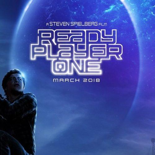 Una opinión muy completa de 'Ready Player One'